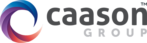 Caason Group